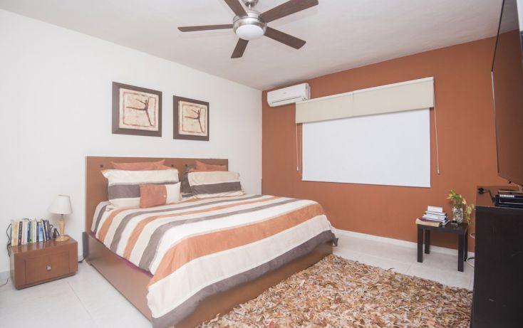 Foto de casa en condominio en venta en, sm 21, benito juárez, quintana roo, 1788330 no 06
