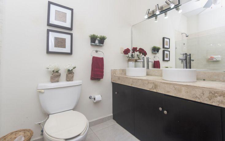 Foto de casa en condominio en venta en, sm 21, benito juárez, quintana roo, 1788330 no 07