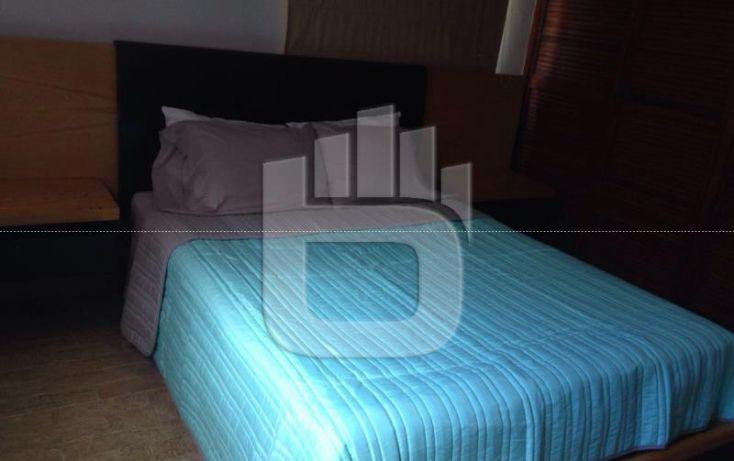 Foto de departamento en renta en , sm 21, benito juárez, quintana roo, 1849100 no 01