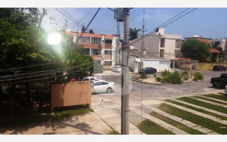 Foto de departamento en renta en , sm 21, benito juárez, quintana roo, 1849100 no 12