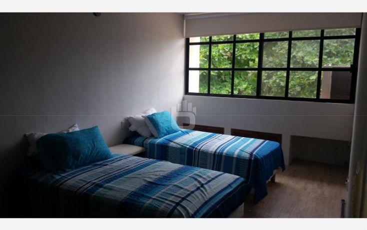 Foto de departamento en renta en , sm 21, benito juárez, quintana roo, 1849100 no 19