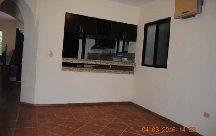 Foto de casa en venta en  sm 525manzana 21lote 24, santa fe plus, benito ju?rez, quintana roo, 2040440 No. 04