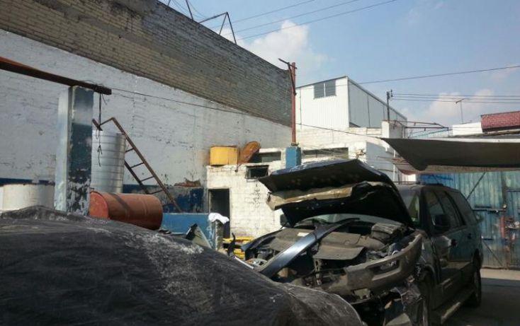 Foto de terreno comercial en venta en smetana 1, vallejo, gustavo a madero, df, 1536308 no 03