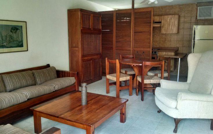 Foto de departamento en renta en, smith, tampico, tamaulipas, 1240357 no 02