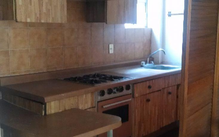 Foto de departamento en renta en, smith, tampico, tamaulipas, 1240357 no 04