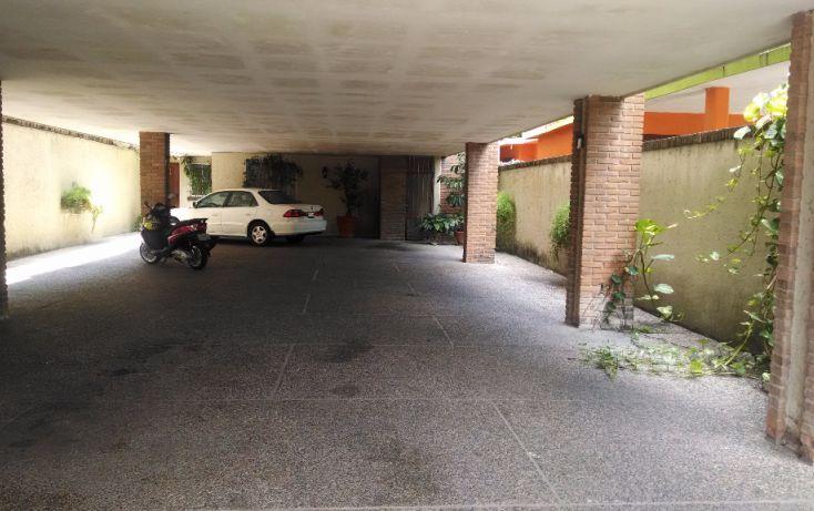 Foto de departamento en renta en, smith, tampico, tamaulipas, 1240357 no 05