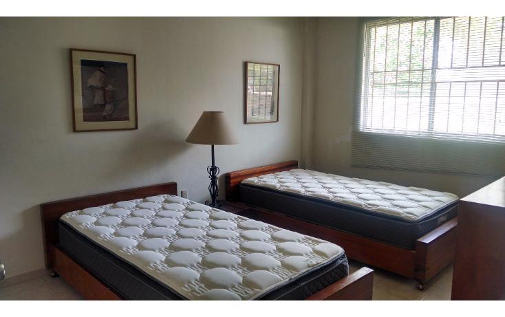 Foto de departamento en renta en  , smith, tampico, tamaulipas, 1240761 No. 03