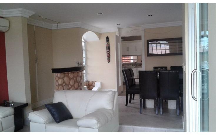 Foto de casa en venta en  , smith, tampico, tamaulipas, 1399835 No. 03