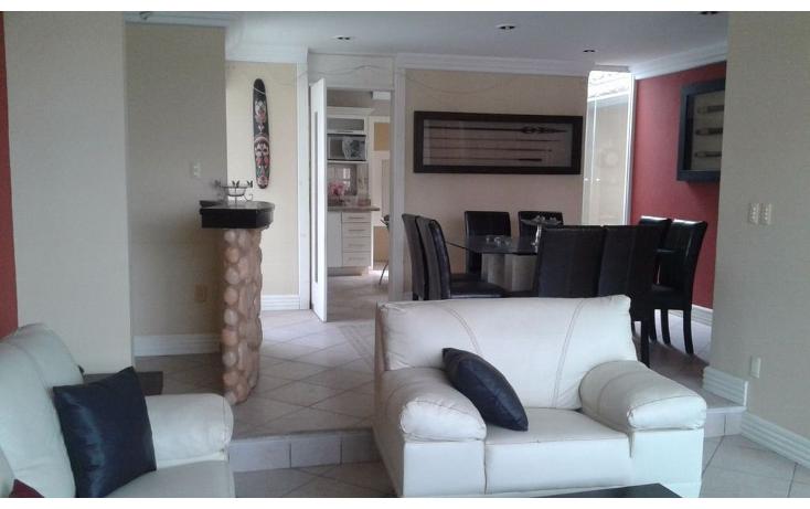 Foto de casa en venta en  , smith, tampico, tamaulipas, 1399835 No. 04