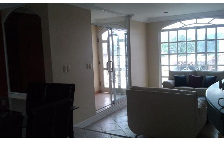 Foto de casa en venta en  , smith, tampico, tamaulipas, 1399835 No. 05