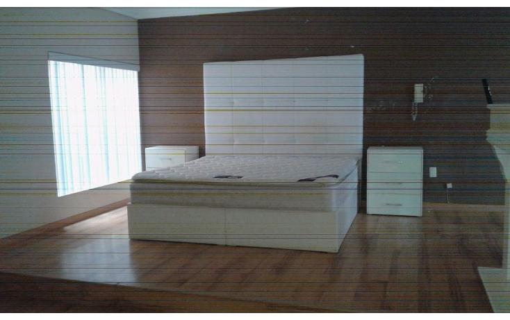 Foto de casa en venta en  , smith, tampico, tamaulipas, 1399835 No. 06