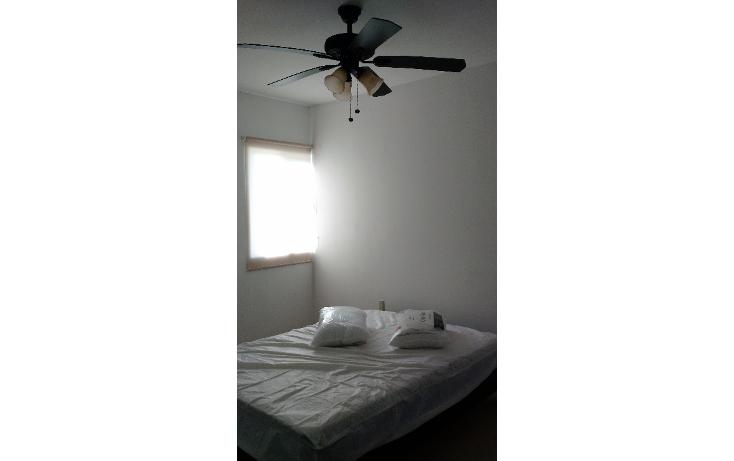 Foto de departamento en renta en  , smith, tampico, tamaulipas, 1419951 No. 02