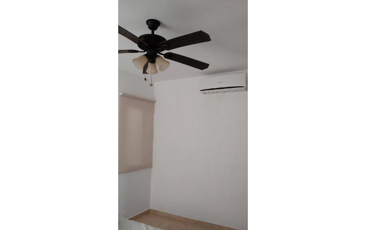 Foto de departamento en renta en  , smith, tampico, tamaulipas, 1419951 No. 03