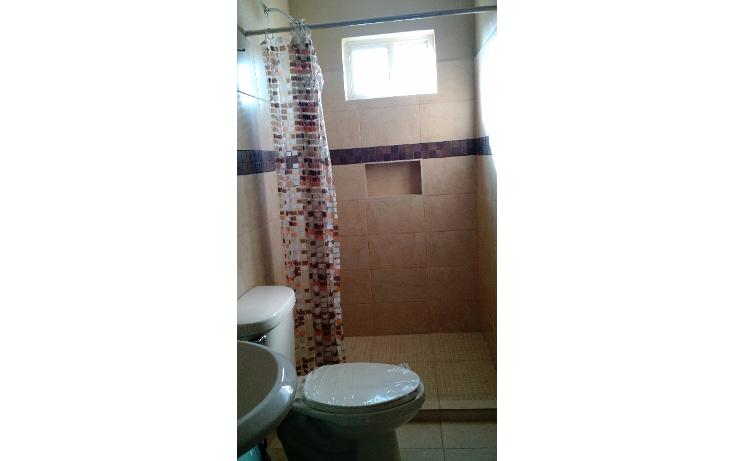 Foto de departamento en renta en  , smith, tampico, tamaulipas, 1419951 No. 04