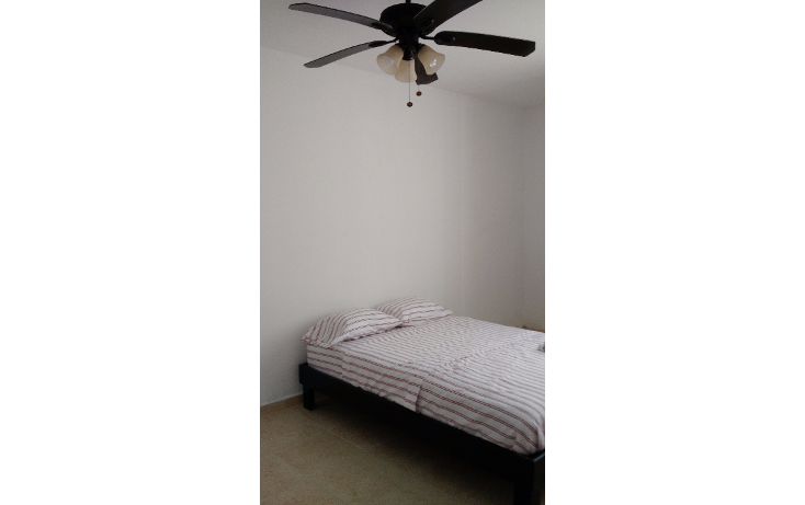 Foto de departamento en renta en  , smith, tampico, tamaulipas, 1419951 No. 05