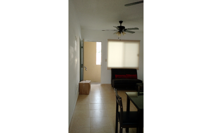 Foto de departamento en renta en  , smith, tampico, tamaulipas, 1419951 No. 06