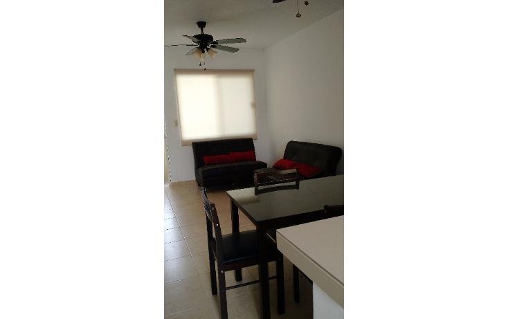 Foto de departamento en renta en  , smith, tampico, tamaulipas, 1419951 No. 07
