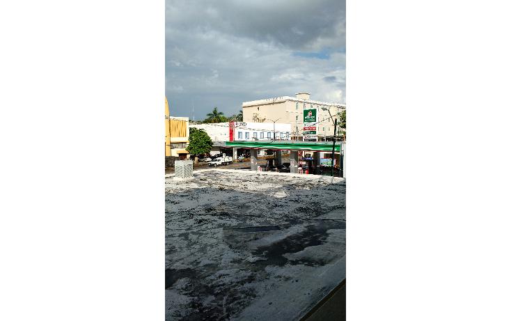 Foto de departamento en renta en  , smith, tampico, tamaulipas, 1419951 No. 08