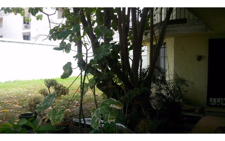 Foto de casa en venta en  , smith, tampico, tamaulipas, 1440297 No. 04