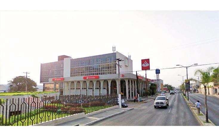 Foto de edificio en renta en  , smith, tampico, tamaulipas, 1670664 No. 02