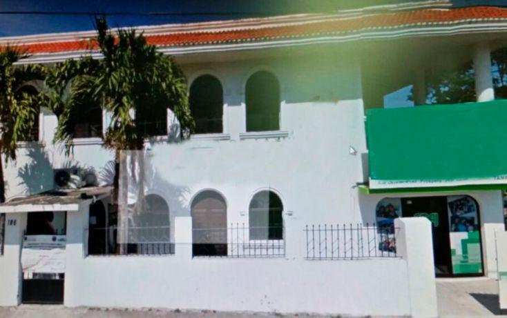 Foto de casa en venta en, smith, tampico, tamaulipas, 1835104 no 01