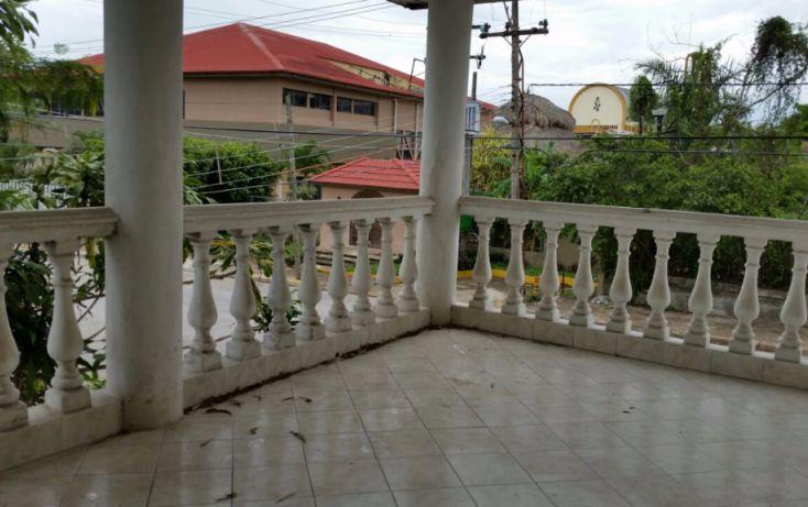 Foto de casa en venta en, smith, tampico, tamaulipas, 1835104 no 02