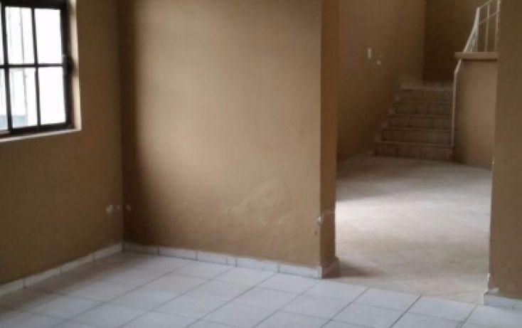 Foto de casa en venta en, smith, tampico, tamaulipas, 1835104 no 03