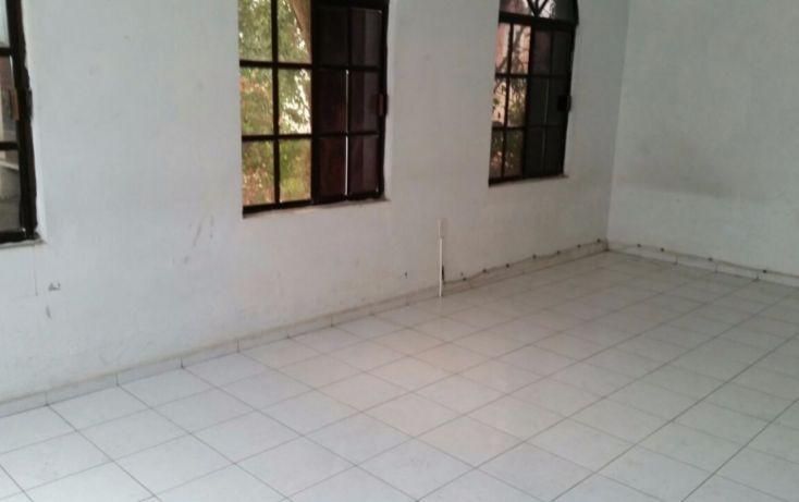 Foto de casa en venta en, smith, tampico, tamaulipas, 1835104 no 04