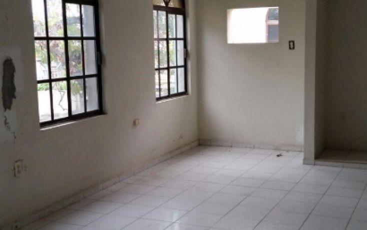 Foto de casa en venta en, smith, tampico, tamaulipas, 1835104 no 05
