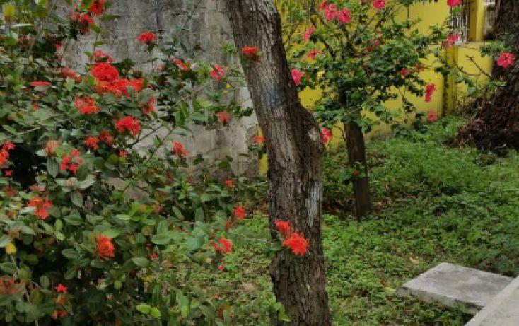 Foto de casa en venta en, smith, tampico, tamaulipas, 1835104 no 06