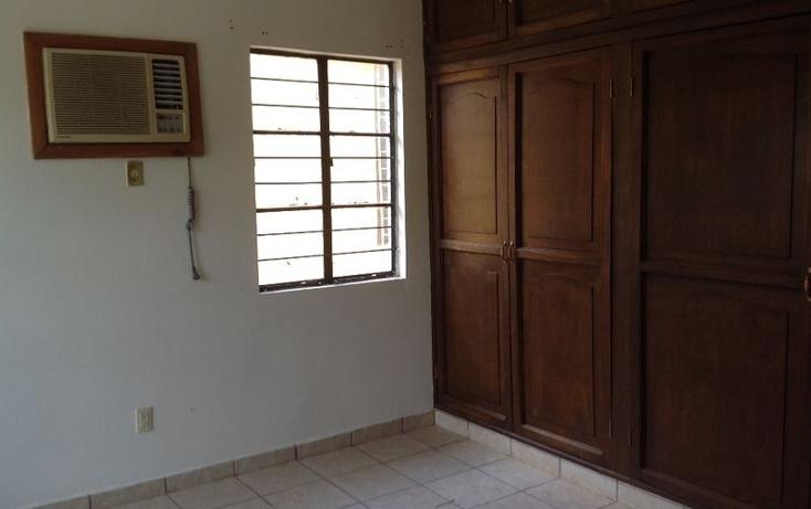 Foto de departamento en renta en  , smith, tampico, tamaulipas, 1948944 No. 07