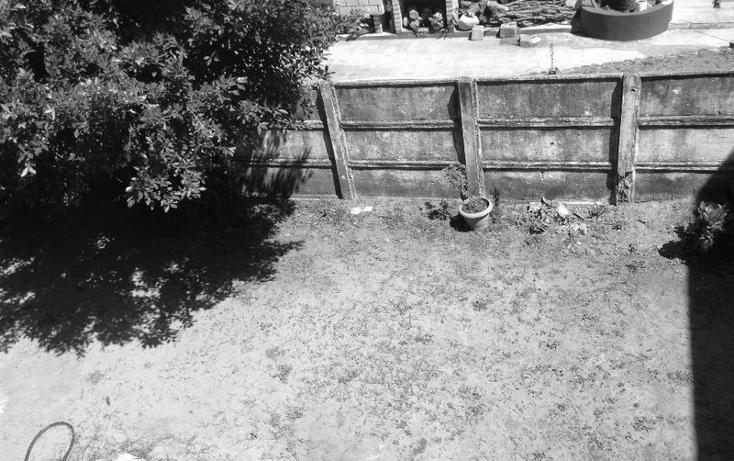 Foto de departamento en renta en  , smith, tampico, tamaulipas, 1948944 No. 09
