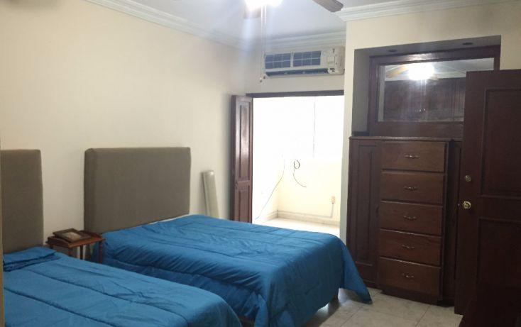 Foto de departamento en renta en, smith, tampico, tamaulipas, 938049 no 02