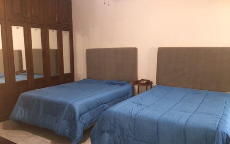 Foto de departamento en renta en, smith, tampico, tamaulipas, 938049 no 04