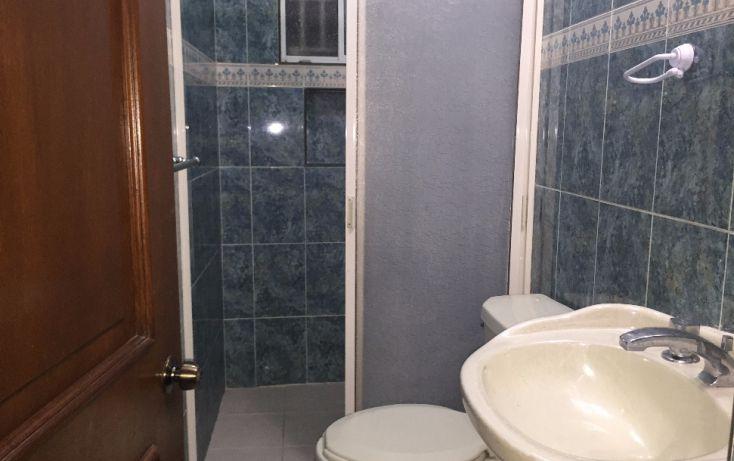 Foto de departamento en renta en, smith, tampico, tamaulipas, 938049 no 05