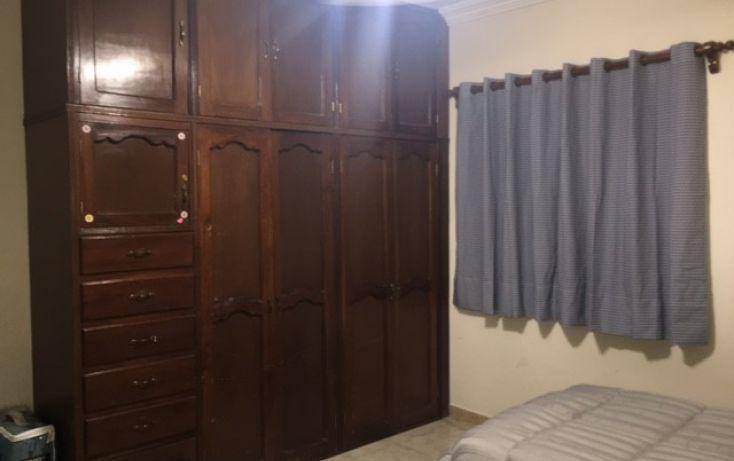 Foto de departamento en renta en, smith, tampico, tamaulipas, 938049 no 06