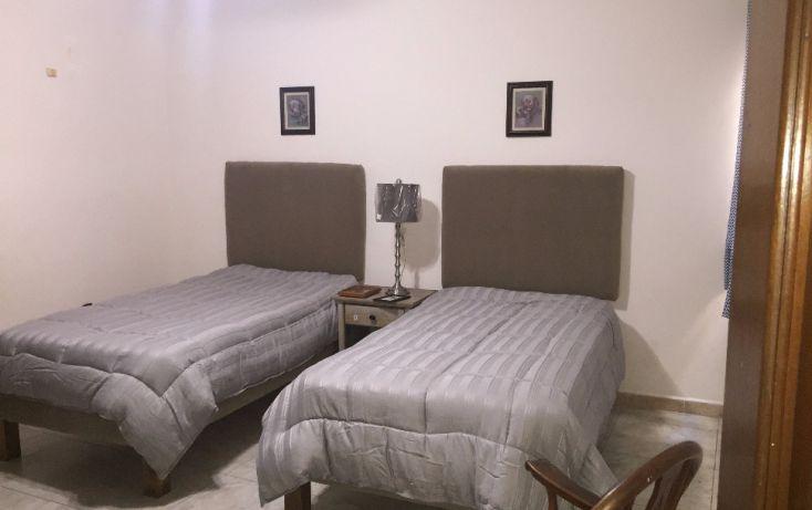 Foto de departamento en renta en, smith, tampico, tamaulipas, 938049 no 07