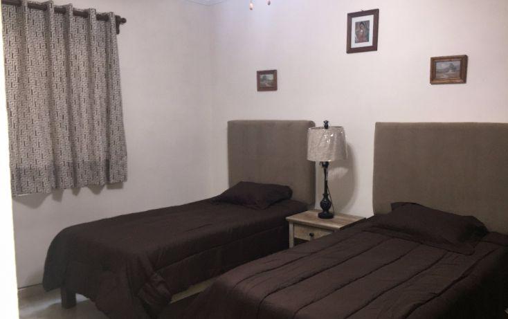 Foto de departamento en renta en, smith, tampico, tamaulipas, 938049 no 08
