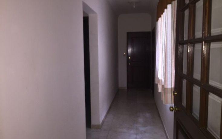 Foto de departamento en renta en, smith, tampico, tamaulipas, 938049 no 09
