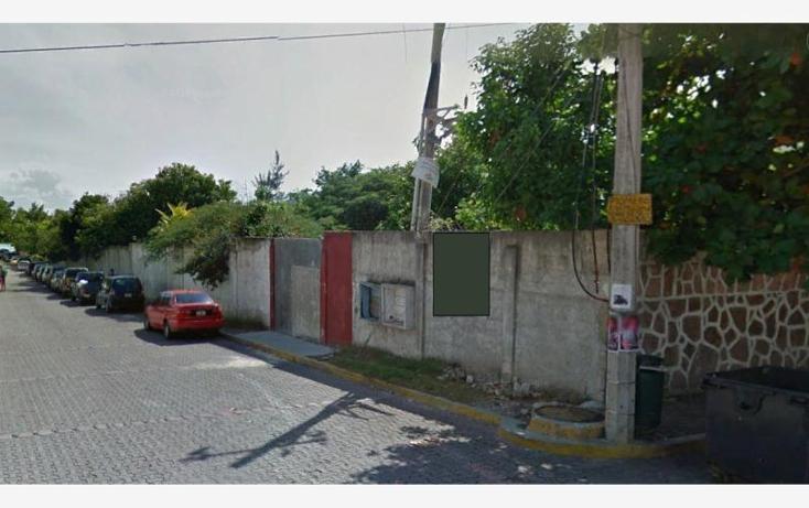 Foto de terreno habitacional en venta en  smla083, playa del carmen centro, solidaridad, quintana roo, 376207 No. 02