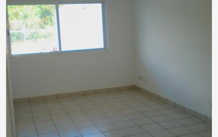 Foto de edificio en venta en  smls028, playa del carmen centro, solidaridad, quintana roo, 1724568 No. 04