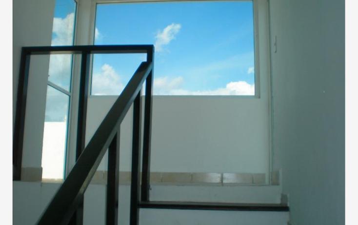 Foto de edificio en venta en  smls028, playa del carmen centro, solidaridad, quintana roo, 1724568 No. 08
