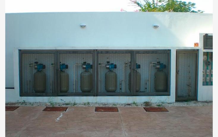 Foto de edificio en venta en  smls028, playa del carmen centro, solidaridad, quintana roo, 1724568 No. 10