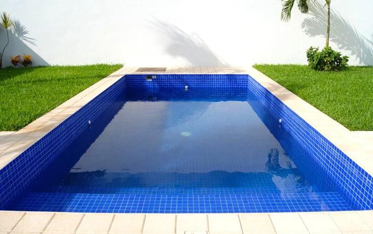 Foto de casa en venta en  smls073, playa del carmen, solidaridad, quintana roo, 1733962 No. 03