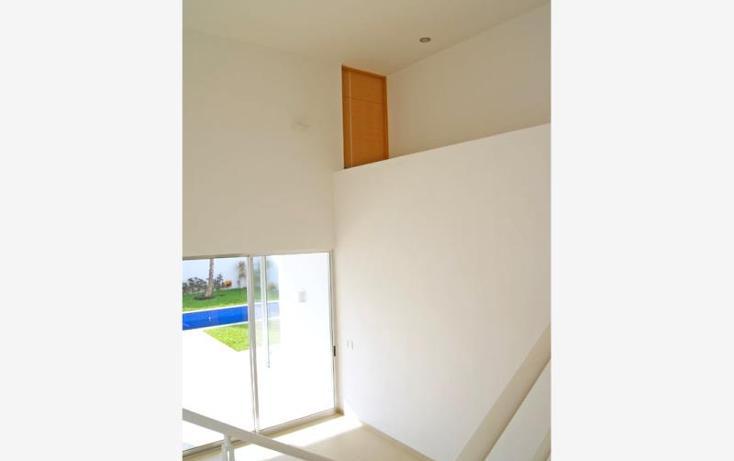 Foto de casa en venta en  smls073, playa del carmen, solidaridad, quintana roo, 1733962 No. 04