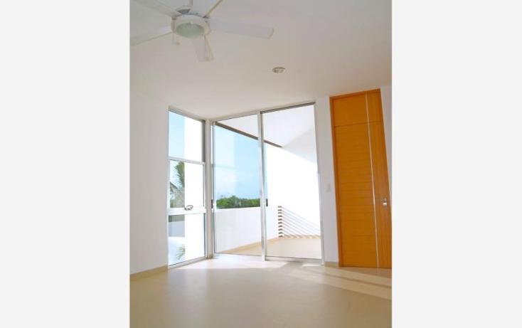 Foto de casa en venta en  smls073, playa del carmen, solidaridad, quintana roo, 1733962 No. 17