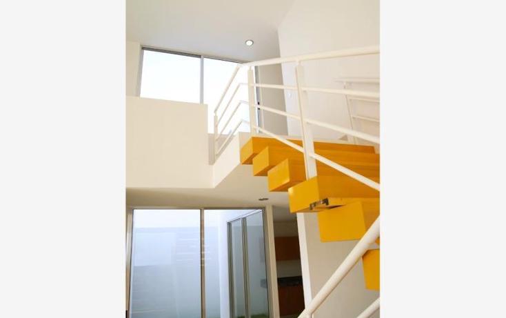 Foto de casa en venta en  smls073, playa del carmen, solidaridad, quintana roo, 1733962 No. 21