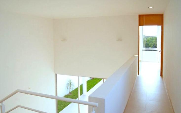 Foto de casa en venta en  smls073, playa del carmen, solidaridad, quintana roo, 1733962 No. 22