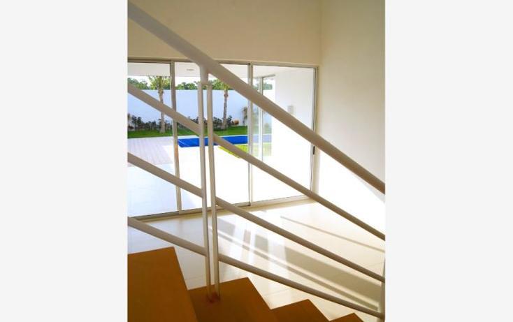Foto de casa en venta en  smls073, playa del carmen, solidaridad, quintana roo, 1733962 No. 23