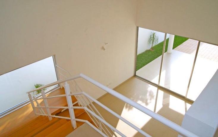 Foto de casa en venta en  smls073, playa del carmen, solidaridad, quintana roo, 1733962 No. 25